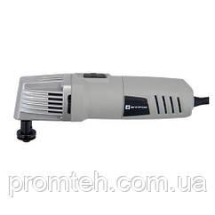 Реноватор Элпром ЭМ-250 + 4 НАСАДКИ