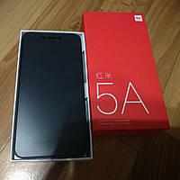 Новый оригинальный смартфон Xiaomi Redmi 5A 3 32GB 2e545bd16930c