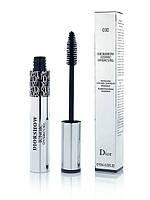 "Christian Dior - Тушь для ресниц  ""Diorshow Iconic Overcurl"", 10 ml"