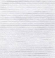 Alize Aura №55 белый