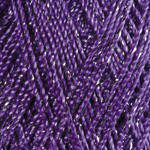 YarnArt Bright №S201 фиолетовый