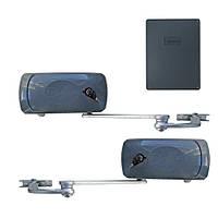 An-motors ASW-4000 Автоматика для розпашних воріт / комплект для распашных ворот мотор АНМОТОРС на ворота