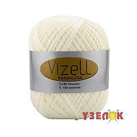 Vizell Raksalana №025 молочный