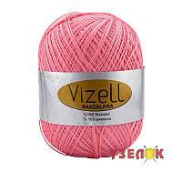 Vizell Raksalana № 526 светлая чайная роза