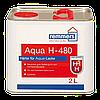 Отвердитель для водных материалов AQUA H-480