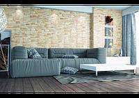 Клинкер фасад Cerrad (Canella, Nigella,Tulsi,Zebrina) 49х30