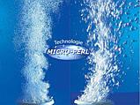 Озоновий килимок AllExclusive із Генератором DREAM з світлотерапією і пультом, фото 4