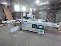 Форматно раскроечный станок б\у Griggio C45 2011 г. выпуска, фото 1