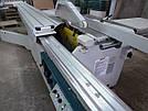 Форматно раскроечный станок б\у Griggio C45 2011 р. випуску, фото 2
