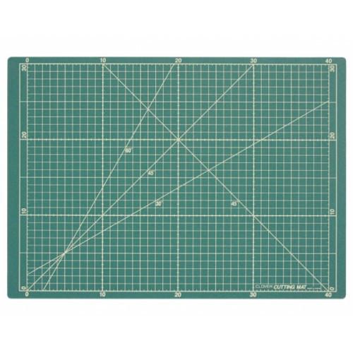 Коврик для пэчворка Clover (45 x 32 см)