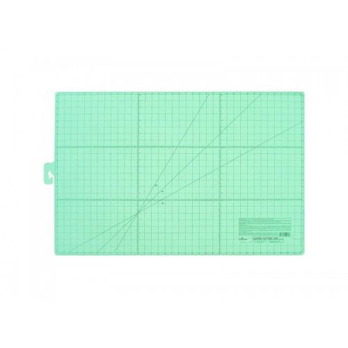 Коврик для пэчворка Clover 7522 (60 х 90 см)