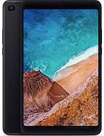 Планшет Xiaomi Mi Pad 4 4/64Gb WiFi Black, фото 1