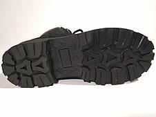 Ботинки бренд Landrover (Лондон) размер 41, фото 3
