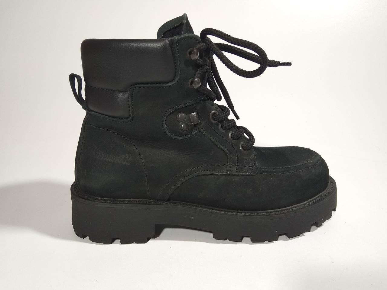 Ботинки бренд Landrover (Лондон) размер 41