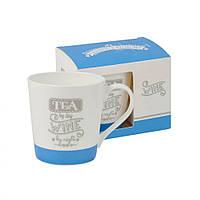 Кружка в подарочной упаковке Churchill 0.3 л (чай)
