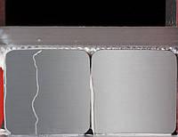 Биметаллические ленточные пилы Intenss Pro-VTH M42