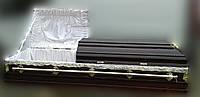 Саркофаг -Average coffin sarcophagus