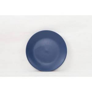 Тарелка десертная 19.5 см Loft Marine Milika M0470-648C