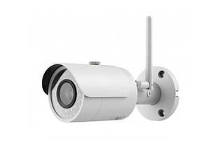 Wi-Fi видеокамера Dahua DH-IPC-HFW1120SP-W