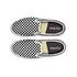 Viatu - интернет магазин: обувь женская