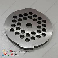 Решетка для кухонного комбайна Moulinex Masterchef 8000, фото 1