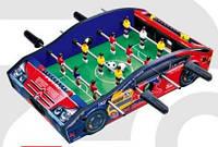 Футбол ZC1009 деревянный