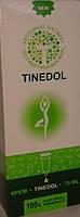 Tinedol - крем для лечения и профилактики грибка ногтей (Тинедол) #E/N