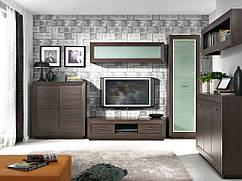 Комплект мебели для гостиной Largo