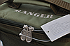 Термосумка Ranger HB5-S, фото 3