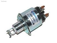 Реле стартера ВАЗ 2101 (новий зразок) (ELDIX 2101-3708805-20)