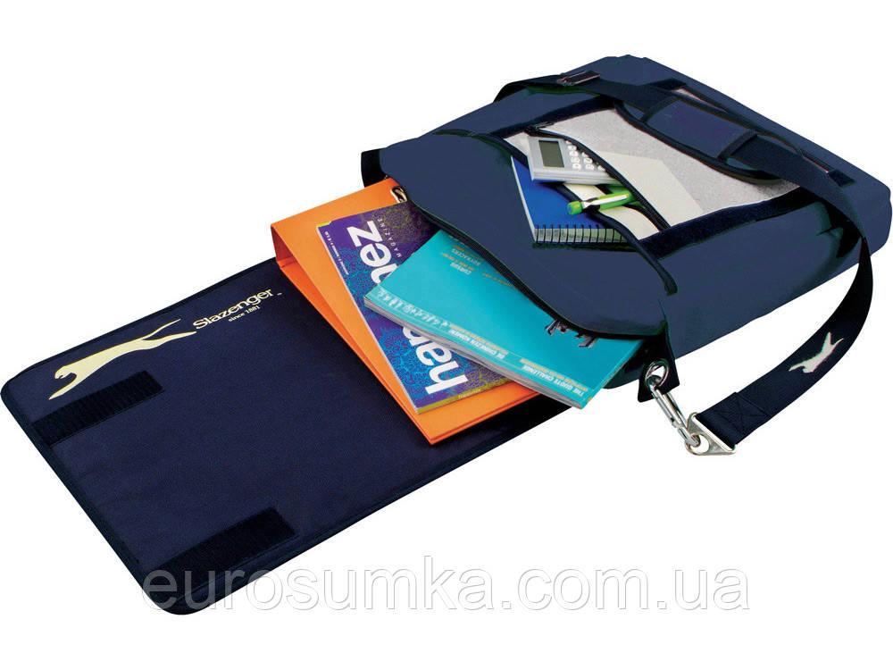 Пошив сумок для конференций от 50 шт.