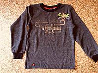 Свитер для мальчиков  BLUELAND от 134 до 170 см рост.