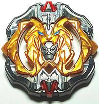 """Игровой набор """"Beyblade S3"""" Archer Hercules Layer Лимитированная коллекция, фото 2"""