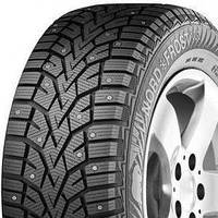 Gislaved Nord Frost 100 225/70 R16 107T XL FR (шип)
