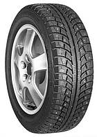 Gislaved Nord Frost 5 225/60 R16 102T XL (под шип)