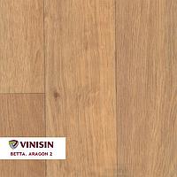 Линолеум бытовой Vinisin Betta aragon-2