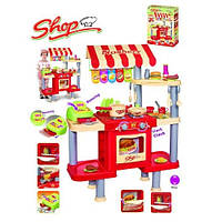 Детская Кухня итальянская 008-33