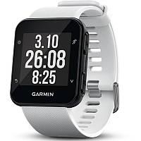Smart Watch Garmin Forerunner 35 White 2f0492031a4a0