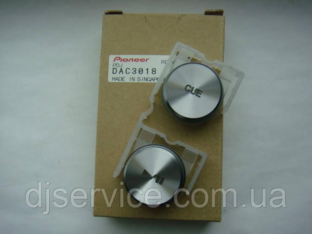 Толкатель DAC3018 для Pioneer XDJ-RX, XDJ-RX2