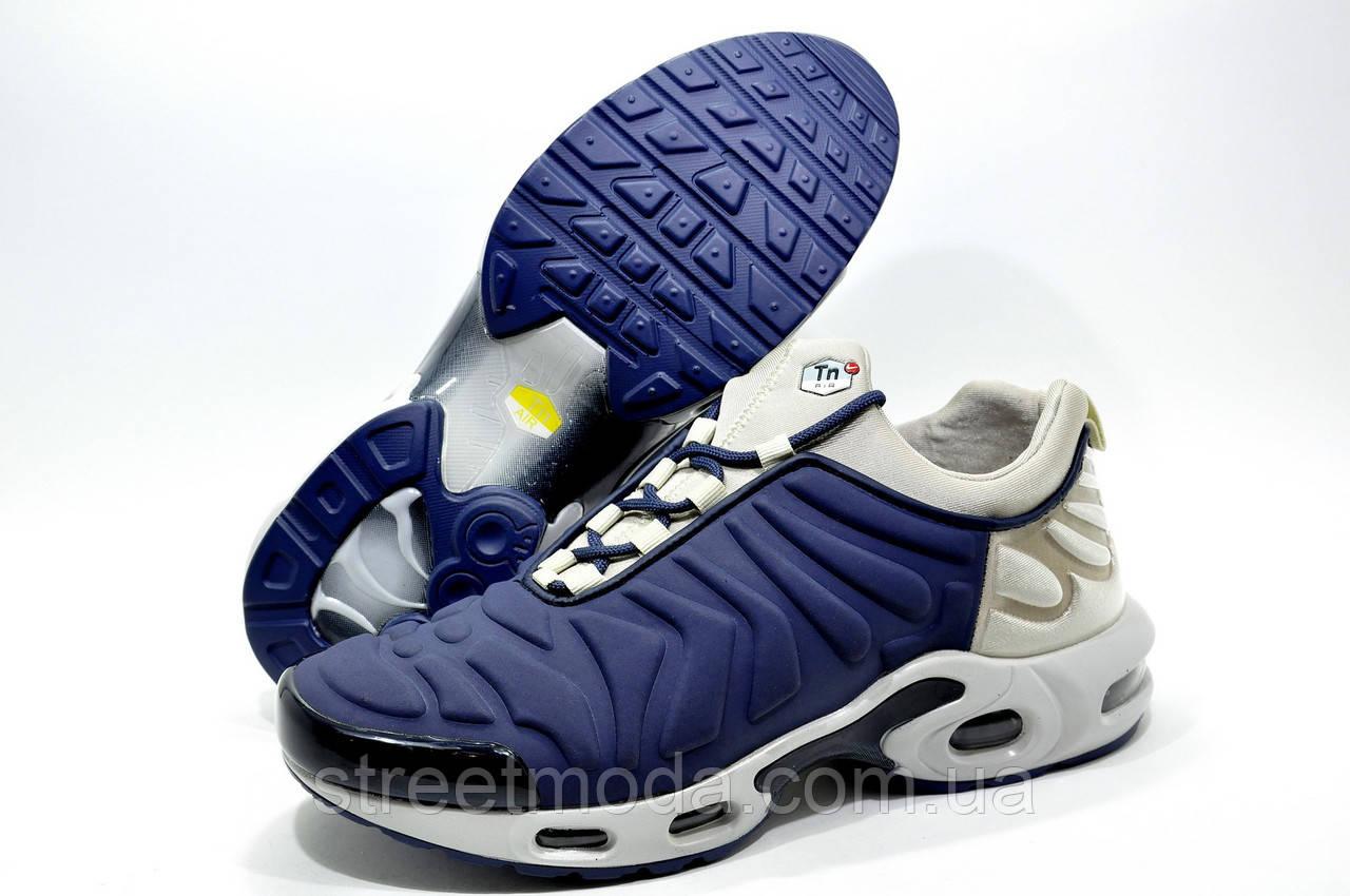 Кроссовки в стиле Найк Air Max Plus TN Slip On 05d671c8dd7ae