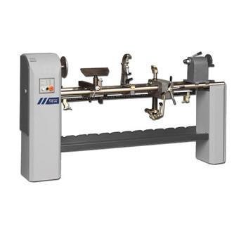 Токарный станок FDB Maschinen MCF1500