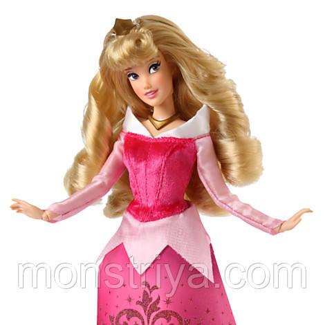 Кукла Аврора Disney (Aurora Classic Doll - 12''),Киев