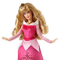 Кукла Аврора Disney (Aurora Classic Doll - 12''),Киев, фото 1