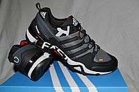 Мужские кроссовки Adidas Terrex 380 размер 41, 45
