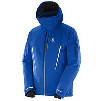 Мужская горнолыжная куртка Salomon Speed Jacket Men's Ski 382871, фото 1