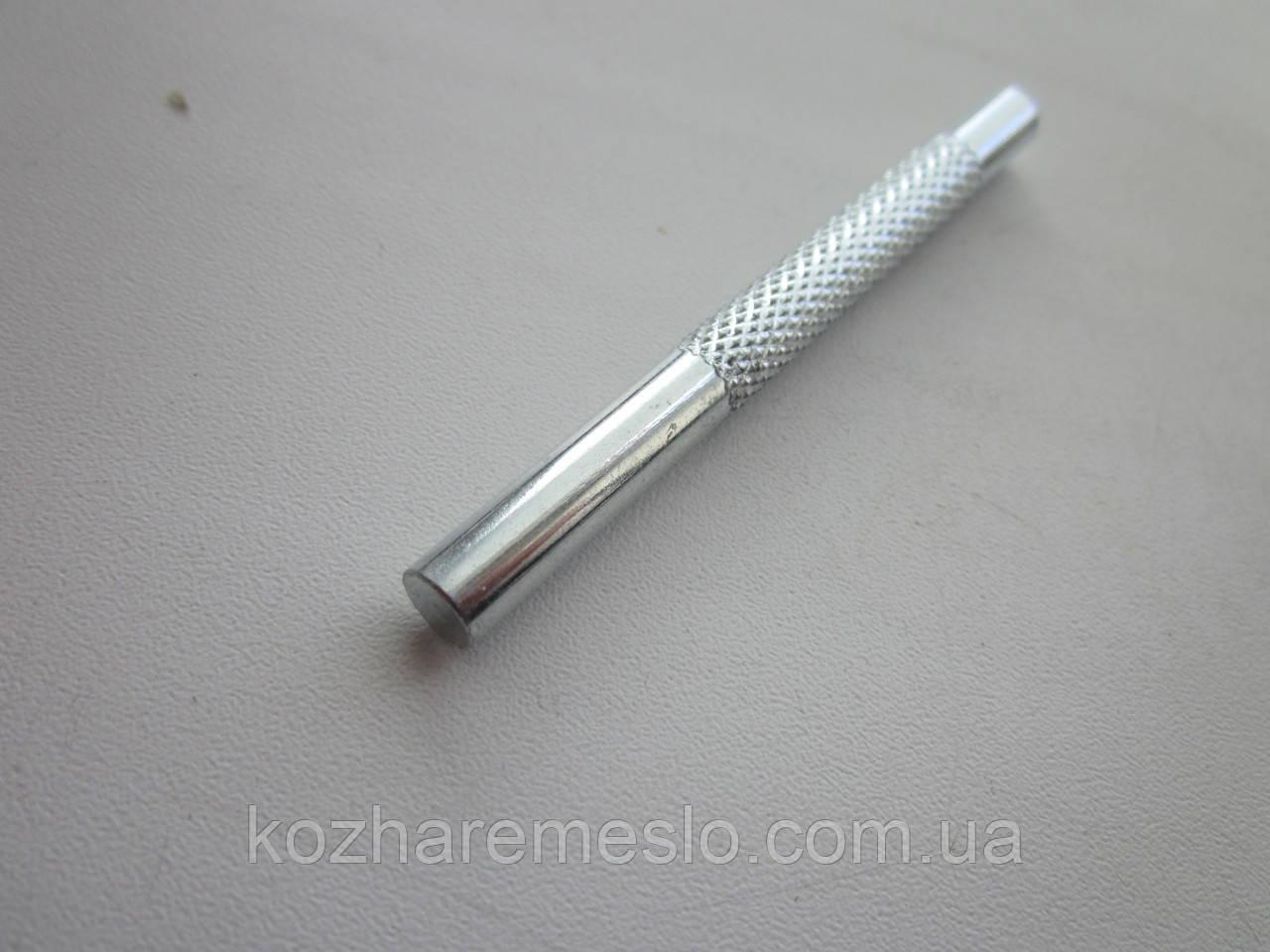 Инструмент для установки хольнитена 11.7 мм