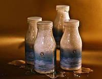 Nona Квартет солей для ванны