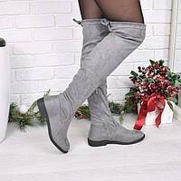 Как почистить замшевую обувь? Как вернуть ей хороший вид? Как ухаживать за замшевой обувью? Все эти вопросы в сезон приходят в голову каждой обладательнице замшевой обуви. И так давайте рассмотрим эти во