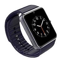 Умные часы-телефон Smart Watch Phone GT08