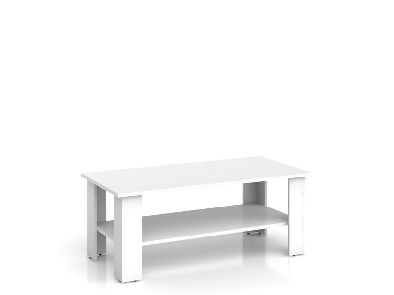 Журнальный столик NEPO-LAW/115